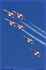 2010-rivolto-anniversario-50-frecce-tricolori-055