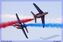 2010-rivolto-anniversario-50-frecce-tricolori-057