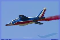 2010-rivolto-anniversario-50-frecce-tricolori-060