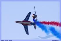 2010-rivolto-anniversario-50-frecce-tricolori-061