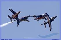 2010-rivolto-anniversario-50-frecce-tricolori-062