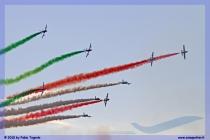 2010-rivolto-anniversario-50-frecce-tricolori-072
