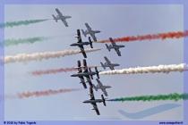 2010-rivolto-anniversario-50-frecce-tricolori-074