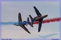 2010-rivolto-anniversario-50-frecce-tricolori-088