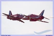 2010-rivolto-anniversario-50-frecce-tricolori-096