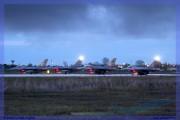 2009-cervia-notturni-pioggia-f16-008
