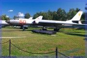 2011-monino-museo-museum-vvs-aeronautica-russa-sovietica-003