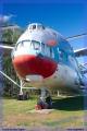 2011-monino-museo-museum-vvs-aeronautica-russa-sovietica-004
