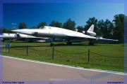 2011-monino-museo-museum-vvs-aeronautica-russa-sovietica-007