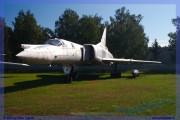 2011-monino-museo-museum-vvs-aeronautica-russa-sovietica-011