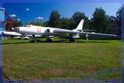 2011-monino-museo-museum-vvs-aeronautica-russa-sovietica-013