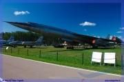 2011-monino-museo-museum-vvs-aeronautica-russa-sovietica-019