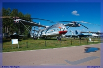 2011-monino-museo-museum-vvs-aeronautica-russa-sovietica-002