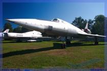 2011-monino-museo-museum-vvs-aeronautica-russa-sovietica-008