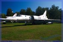 2011-monino-museo-museum-vvs-aeronautica-russa-sovietica-010