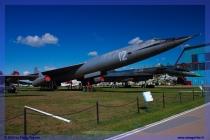 2011-monino-museo-museum-vvs-aeronautica-russa-sovietica-012
