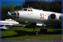 2011-monino-museo-museum-vvs-aeronautica-russa-sovietica-015
