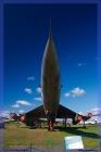 2011-monino-museo-museum-vvs-aeronautica-russa-sovietica-017