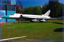 2011-monino-museo-museum-vvs-aeronautica-russa-sovietica-018