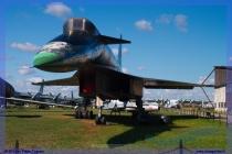 2011-monino-museo-museum-vvs-aeronautica-russa-sovietica-020