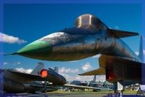 2011-monino-museo-museum-vvs-aeronautica-russa-sovietica-021