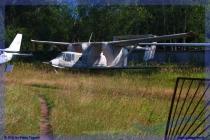 2011-monino-museo-museum-vvs-aeronautica-russa-sovietica-024