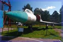 2011-monino-museo-museum-vvs-aeronautica-russa-sovietica-025