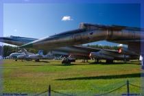 2011-monino-museo-museum-vvs-aeronautica-russa-sovietica-026