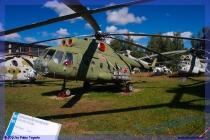 2011-monino-museo-museum-vvs-aeronautica-russa-sovietica-028