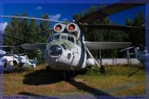 2011-monino-museo-museum-vvs-aeronautica-russa-sovietica-029