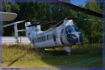 2011-monino-museo-museum-vvs-aeronautica-russa-sovietica-030
