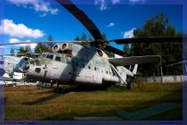 2011-monino-museo-museum-vvs-aeronautica-russa-sovietica-031