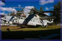 2011-monino-museo-museum-vvs-aeronautica-russa-sovietica-033