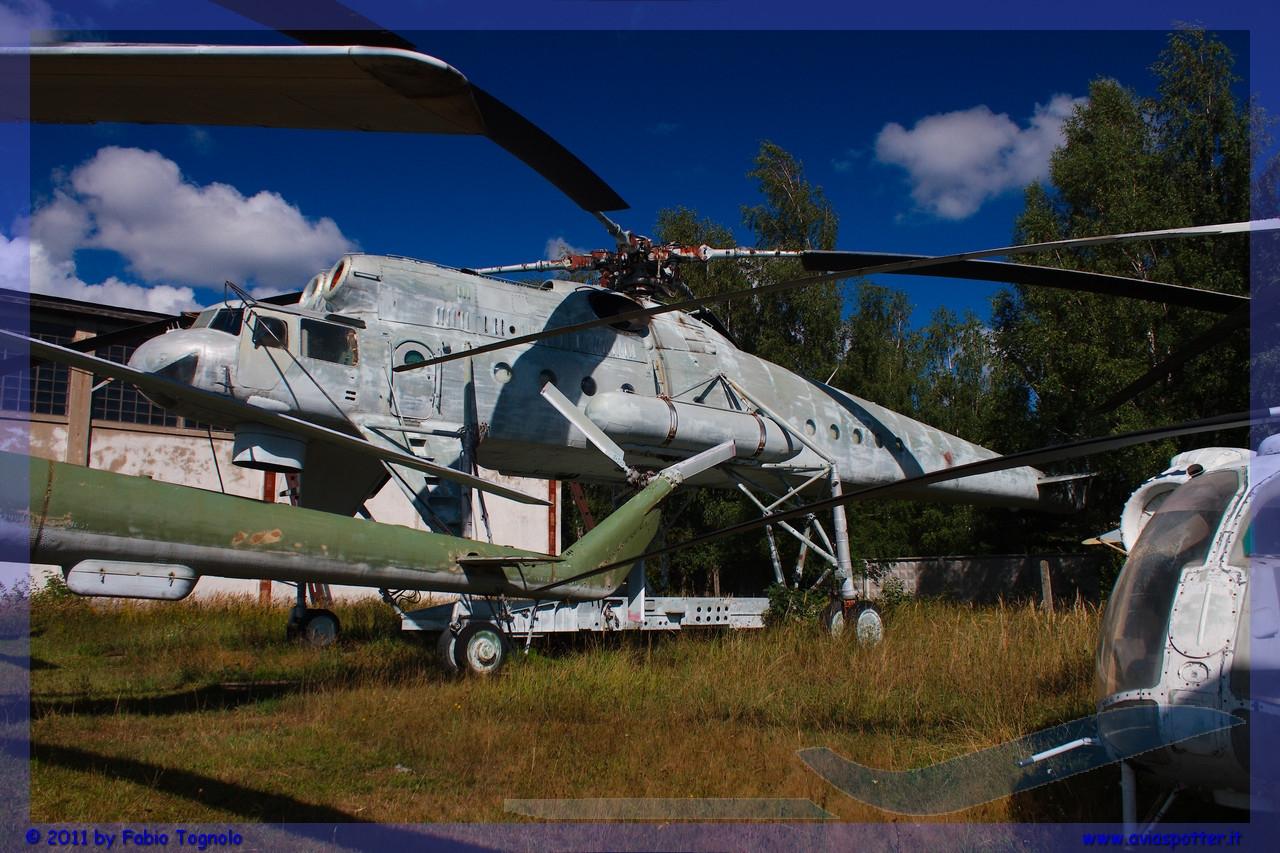 2011-monino-museo-museum-vvs-aeronautica-russa-sovietica-034