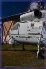 2011-monino-museo-museum-vvs-aeronautica-russa-sovietica-036