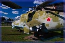 2011-monino-museo-museum-vvs-aeronautica-russa-sovietica-037