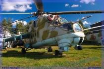 2011-monino-museo-museum-vvs-aeronautica-russa-sovietica-039