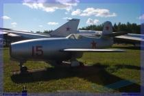 2011-monino-museo-museum-vvs-aeronautica-russa-sovietica-040