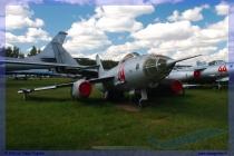 2011-monino-museo-museum-vvs-aeronautica-russa-sovietica-043
