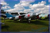 2011-monino-museo-museum-vvs-aeronautica-russa-sovietica-044