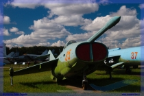 2011-monino-museo-museum-vvs-aeronautica-russa-sovietica-046