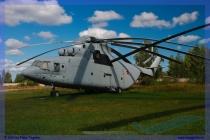 2011-monino-museo-museum-vvs-aeronautica-russa-sovietica-050