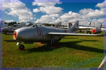 2011-monino-museo-museum-vvs-aeronautica-russa-sovietica-051