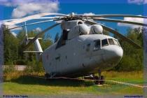 2011-monino-museo-museum-vvs-aeronautica-russa-sovietica-053