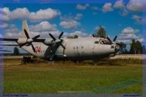 2011-monino-museo-museum-vvs-aeronautica-russa-sovietica-054