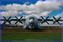 2011-monino-museo-museum-vvs-aeronautica-russa-sovietica-056