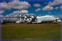2011-monino-museo-museum-vvs-aeronautica-russa-sovietica-058