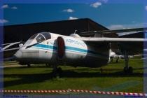 2011-monino-museo-museum-vvs-aeronautica-russa-sovietica-059