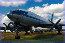 2011-monino-museo-museum-vvs-aeronautica-russa-sovietica-060