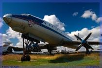 2011-monino-museo-museum-vvs-aeronautica-russa-sovietica-061